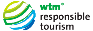wtm-responsible-tourism