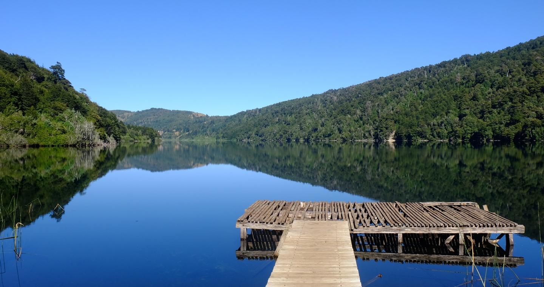 Parque-nacional-huerquehue-benjamin-bossi-ID50-mpo4qfckr9gh2i7gl4eo2mtsx0j0szbnq9yfvwlk8g