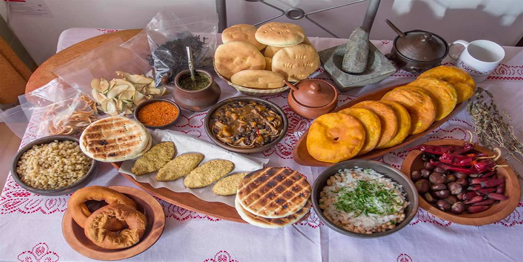 gastronomia-mapuche-pucontravel